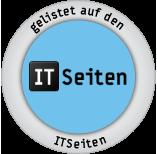 IT-Seiten Listung Bild