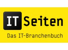 ITSeiten - Das neue IT-Branchenbuch