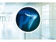 Mit PEGASOS 7 fit für die digitale Zukunft