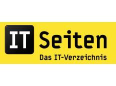 Startschuss für das Freelancer-System der ITSeiten