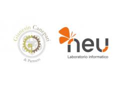 GC&P und Neulab - Neue manufactus Partner in Italien