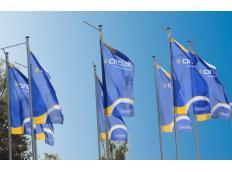 ORDAT-Anwender-Konferenz mit neuem Konzept erfolgreich