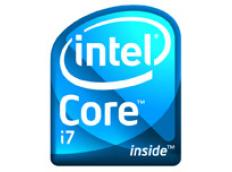 Intel® Enabled Solutions Acceleration Alliance - Intel Server Board Inside