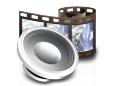 Audiovisuelle Präsentation