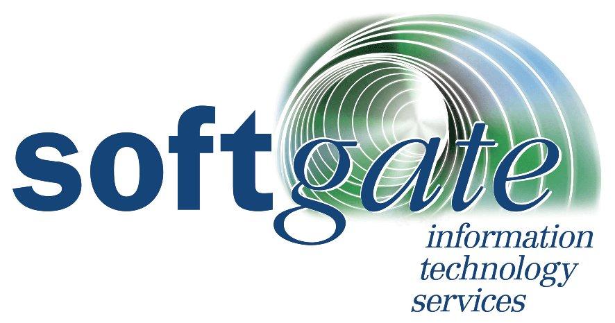 SMC IT AG wird autorisierter Fachhändler von softgate-archiv