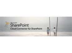 Layer2 Cloud Connector bringt Unternehmensdaten in die SharePoint Cloud von Microsoft Office 365