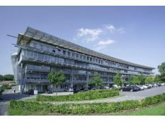 prisma informatik eröffnet Büro in Hamm