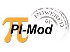 Gebündeltes PI-Mod Fachwissen aus erster Hand: DOCUFY veranstaltet PI-Mod Informationstag