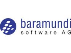 Alles aus einem Haus: Neues Release 8.8 der baramundi Management Suite jetzt mit baramundi Mobile Devices