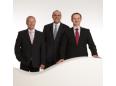 Branchenlösung ProHolz – die österreichische Lösung auf der Holzmesse Klagenfurt