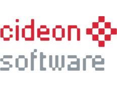 CIDEON Websessions bis Dezember:  Produktdaten- und Dokumenten Management mit SAP PLM & CIDEON