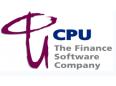 Der CPU INVESTMENT ADVISOR nun auch in allen Postfilialen bei der BAWAG P.S.K. für die Anlageberatung im Einsatz