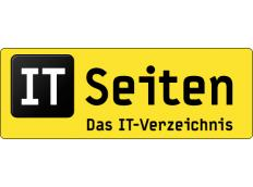 ITSeiten goes Facebook!