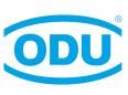 ODU setzt auf Prozessfeinplanung von InQU Informatics