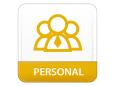 TecArt präsentiert neue Branchen-Software für Personaldienstleister