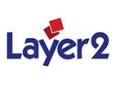 Neue SharePoint Findability Lösung von DIQA und Layer2