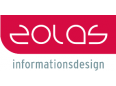 eolas informationsdesign - Software-Dokumentation