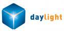 daylight, die Software für Seminarverwaltung und Schulverwaltung