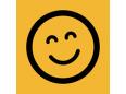 SocialHub: macht deine Kunden glücklich