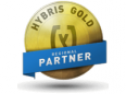 SAP Hybris Commerce