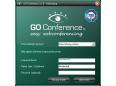 Go-Conference - Online-Beratung: Der schnellste Weg zu Ihren Kunden!