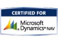 YAVEON ProBatch für Microsoft Dynamics NAV