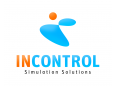 INCONTROL Simulation Solutions