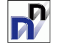 noeske netsolutions GmbH