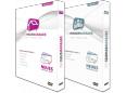 Der HausManager, Der SeminarManager - Software für Bildungshäuser, Akademien Schullandheime und Seminarveranstalter
