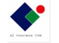k2 insurance link GmbH