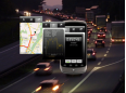 DriversLog - elektronisches Fahrtenbuch für Handys und Smartphones