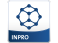 Prozessmanagement mpsINPRO