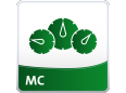 Management Cockpit mpsMC