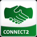 Ressourcenmanagement mpsCONNECT2