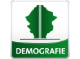 Demografie Monitoring mpsDEMOGRAFIE