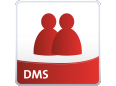 Dokumentenmanagement mpsDMS