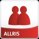 Ratsinformationssystem und Sitzungsmanagement mpsALLRIS