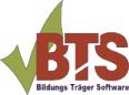 BTS - die professionelle Seminarverwaltung