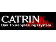 CATRIN - das Tourenplanungssystem