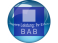BAB DATA-Systems Vertriebs GmbH