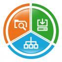 baramundi Management Suite