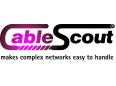 Cable-Scout - Software zur effizienten Verwaltung von Telekommunikationsnetzen und -Ressourcen