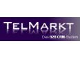 TelMarkt - das B2B CRM-System
