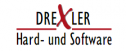 Drexler Hard- und Software e.K.