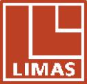 LIMAS Liegenschafts- und Gebäudemanagement