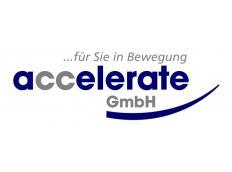 Accelerate GmbH, Neumünster