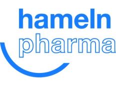 hameln pharma