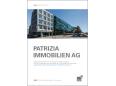 PATRIZIA Immobilen AG